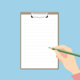 医療用ウィッグ購入費助成を求める署名活動